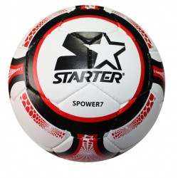 BALON STARTER SPOWER