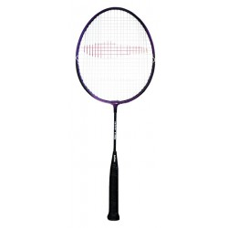 RAQUETA BADMINTON SOFTEE 'B600' JUNIOR