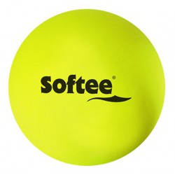 PELOTA FOAM BASIC 190 MM