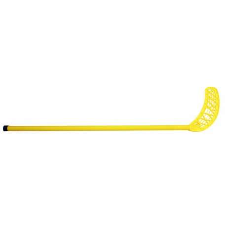 STICK HOCKEY/FLOORBALL MANGO REDONDO 0,85MT