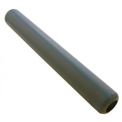 TESTIGO RELEVO PVC PROFESIONAL