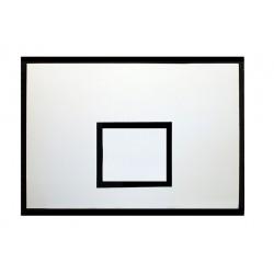 TABLERO BALONCESTO LYNX FOAM 1800 x 1200