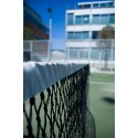 RED PADEL 4 MM LINEA PREMIUM COMPETICION
