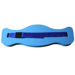 Cinturón aquaeróbic