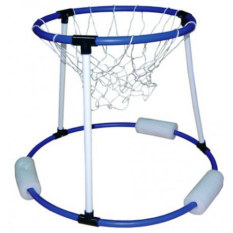Basket flotante pvc
