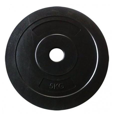 DISCO PVC-CEMENT 5 KG