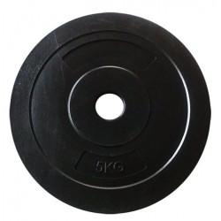 DISCO PVC-CEMENT 10 KG