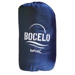 SACO DE DORMIR TRANSFORMABLE SOFTEE MODELO 'BOCELO'