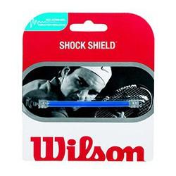 ANTIVIBRADOR WILSON SHOCK SHIELD DAMPENER