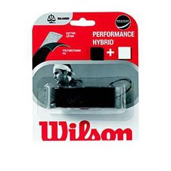 GRIP WILSON HYBRID PERFORMANCE REPL NEGRO