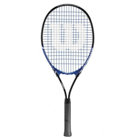 RAQUETA TENIS WILSON GRAND SLAM XL