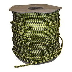 Cuerda especial flotación - metro lineal -