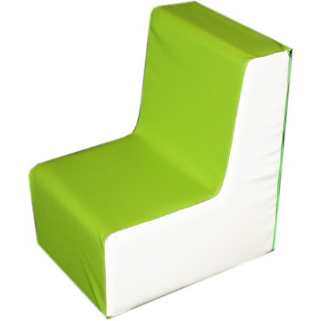 FIGURA SOFA 1 PLAZA
