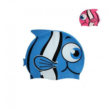 Gorro peces