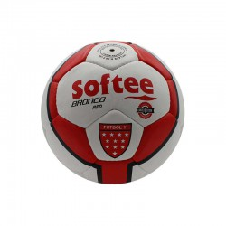BALÓN FÚTBOL SALA SOFTEE BRONCO 62  LIMITED EDITION