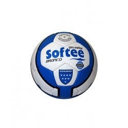 BALÓN FÚTBOL INDOOR SOFTEE BRONCO LIMITED EDITION