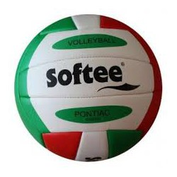 BALÓN VOLEY SOFTEE PONTIAC