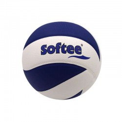 BALÓN VOLEY SOFTEE TORNADO