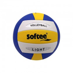 BALÓN VOLEY SOFTEE LIGHT