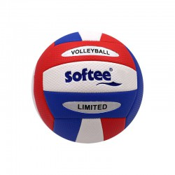 BALÓN VOLEY SOFTEE LIMITED