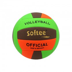 BALÓN VOLEY SOFTEE ELITE