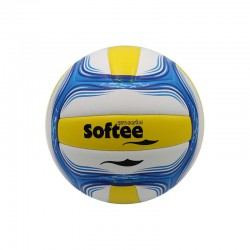 BALÓN VOLEY BEACH SOFTEE LIVE