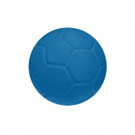 BALÓN BALONMANO MICROCELULAR NEW, azul